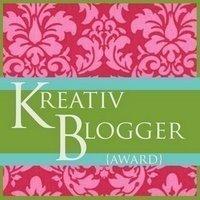 kreativ_blogger_award1