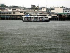 chao phraya rain 2