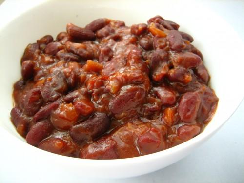 beans-3