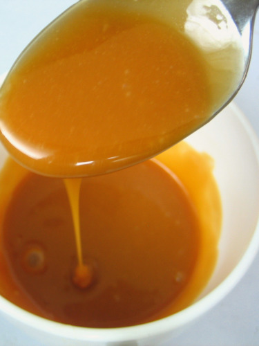 caramelsauce1