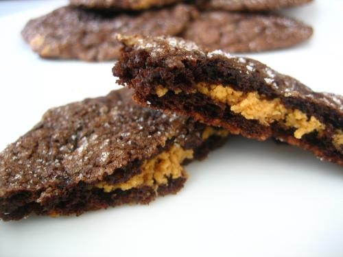 pbfilledcookies