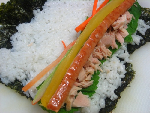 pickledradish