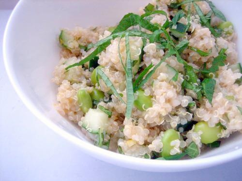 quinoa-salad-2-500x375