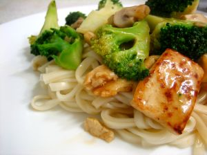 tofubroccoli2