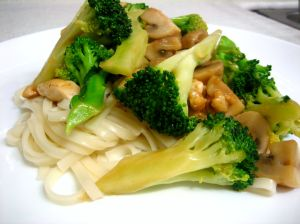 tofubroccoli3